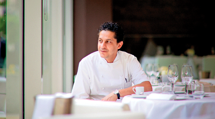 FRANCESCO MAZZEI chef2