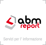 abmreport.it