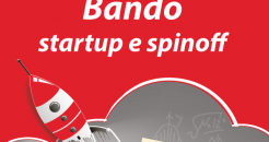 Startup e spinoff