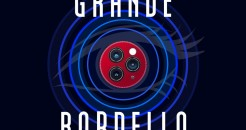 grande bordello
