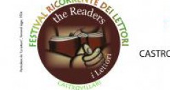 the readers ipsia